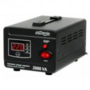 EnerGenie EG-AVR-D2000-01, 1200Вт (EG-AVR-D2000-01)