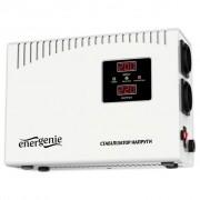 EnerGenie EG-AVR-DW2000-01