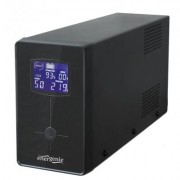 EnerGenie EG-UPS-032 850VA LCD (EG-UPS-032)