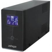 EnerGenie EG-UPS-033 1200VA LCD (EG-UPS-033)
