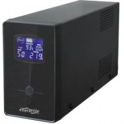 EnerGenie EG-UPS-034 1500VA LCD (EG-UPS-034)