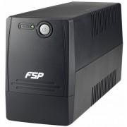 FSP DP 850VA (DP850IEC)