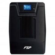 FSP DPV 1000VA (DPV1000)