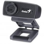 Genius FaceCam 1000X HD (32200223101)