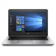HP ProBook 440 G4 (Z3A11ES)