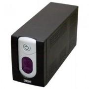 IMD-2000 AP Powercom