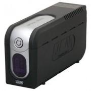 IMD-825 AP Powercom