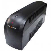 LogicPower 650VA-PS (00002415)