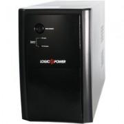 LogicPower LPM-1100VA (00003174)