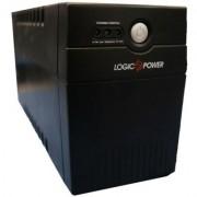 LogicPower LPM-525VA-P (00003170)