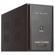 LogicPower LPM-625VA (4976)