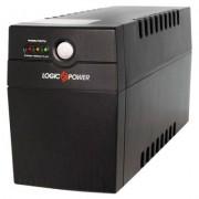 LogicPower LPM-625VA-P (00003336)