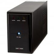 LogicPower LPM-U1100VA (4983)