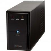 LogicPower LPM-U1250VA (4986)