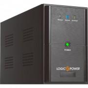 LogicPower LPM-U625VA (3404)
