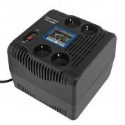 LogicPower LPT-1000RD (4435)