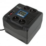 LogicPower LPT-1000RV (4598)