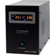 LogicPower LPY- B - PSW-500VA+, 5А/10А (4149)