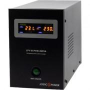 LogicPower LPY- B - PSW-800VA+, 5А/10А (4150)