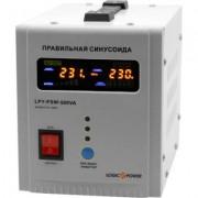 LogicPower LPY- PSW-500VA+ (4152)