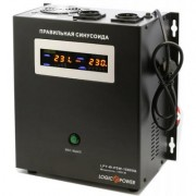 LogicPower LPY- W - PSW-1500VA+ (4145)