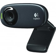 Logitech Webcam C310 HD (960-001065)