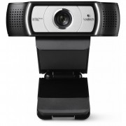 Logitech Webcam HD C930e (960-000972)