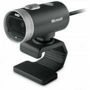 Microsoft LifeCam Cinema (H5D-00015)