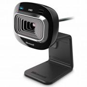 Microsoft LifeCam HD-3000 Business (T4H-00004)