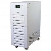 Powercom AVR AR-15K-LCD (101)