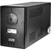 Powercom INF-800