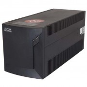 Powercom RPT-1025AP SCHUKO