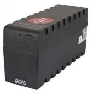 Powercom RPT-600AP