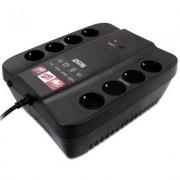 Powercom SPD-1000U