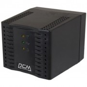 Powercom TCA-2000 (TCA-2000 black)