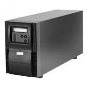 Powercom VGS-2000