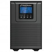 PowerWalker VFI 1000 TG (0102053)