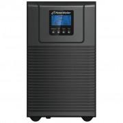 PowerWalker VFI 2000 TG (0102054)