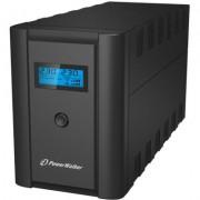 PowerWalker VI 1200 LCD (10120097)