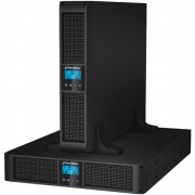 PowerWalker VI 3000RT LCD, Rack/Tower (10120024)