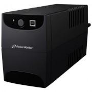 PowerWalker VI 650 SE USB (10120048)