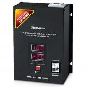 REAL-EL WM-10/130-320V (EL122400005)