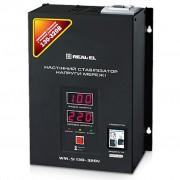 REAL-EL WM-5/130-320V (EL122400004)