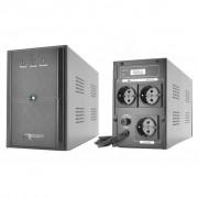 Ritar E-RTM1200 (720W) ELF-L (E-RTM1200L)
