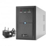 Ritar E-RTM500 (300W) ELF-L (E-RTM500L)