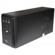 Ritar E-RTM650L-U (390W) (E-RTM650L-U)