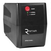 Ritar Ritar RTP500 (300W) Standby-L (RTP500L)