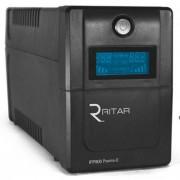 Ritar RTP800 (480W) Proxima-D (RTP800D)