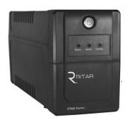 Ritar RTP800 (480W) Proxima-L (RTP800L)