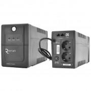 Ritar RTP800L-U (480W) Proxima-L (RTP800L-U)
